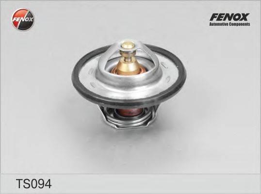 FENOX TS094 Термостат