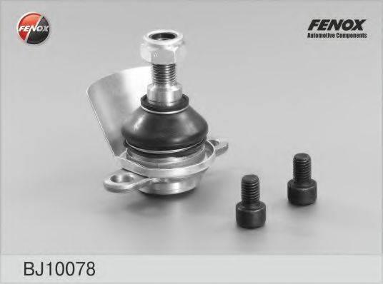 FENOX BJ10078 Шаровая опора