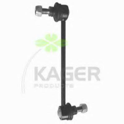 KAGER 850033 Стойка стабилизатора