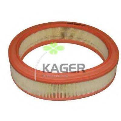 KAGER 120264 Воздушный фильтр