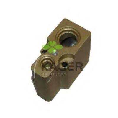 KAGER 940015 Расширительный клапан кондиционера