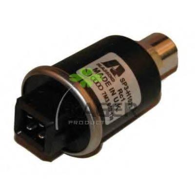 KAGER 942014 Пневматический выключатель кондиционера