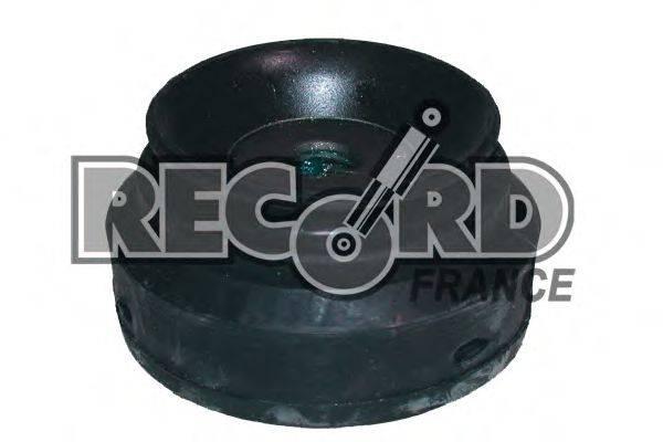 RECORD FRANCE 924921 Опора амортизатора