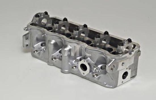 AMC 908051 Головка цилиндра