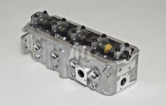 AMC 908139 Головка цилиндра