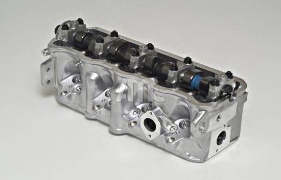 AMC 908151 Головка цилиндра