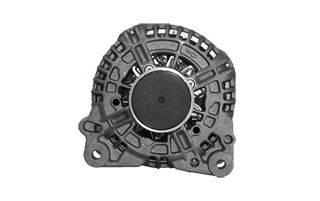 CV PSH 305540150 Генератор