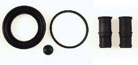 KAWE 204831 Ремкомплект тормозного суппорта