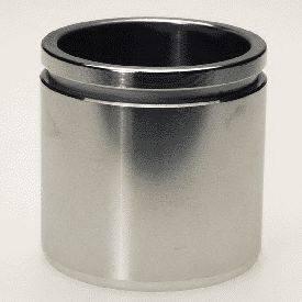 KAWE 235419 Поршень, корпус скобы тормоза