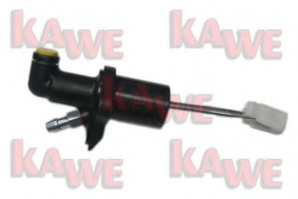 KAWE M2111 Главный цилиндр сцепления