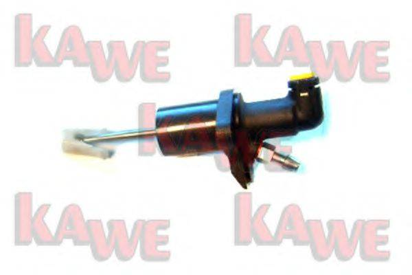 KAWE M2116 Главный цилиндр сцепления