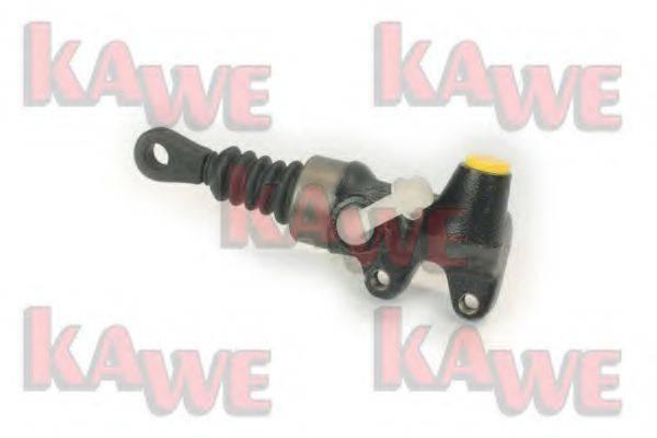 KAWE M2121 Главный цилиндр сцепления
