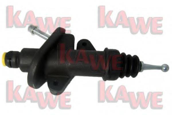 KAWE M2148 Главный цилиндр сцепления