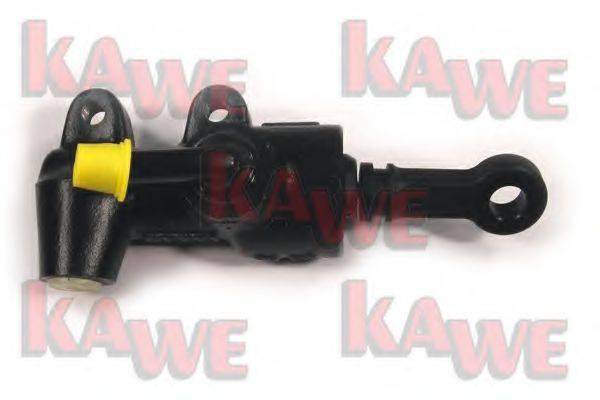KAWE M2161 Главный цилиндр сцепления
