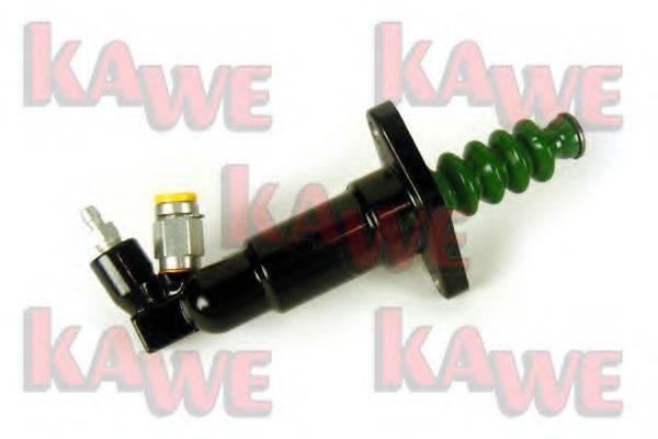 KAWE S3215 Рабочий цилиндр сцепления