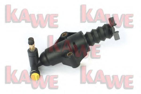 KAWE S3216 Рабочий цилиндр сцепления