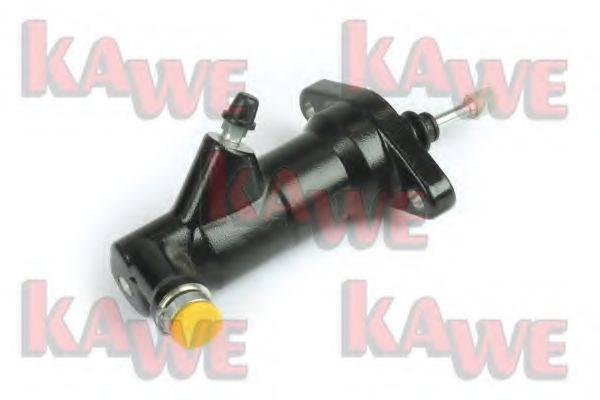 KAWE S3232 Рабочий цилиндр сцепления