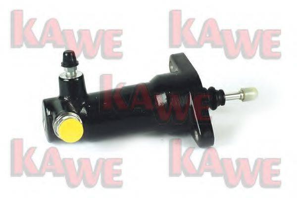 KAWE S3233 Рабочий цилиндр сцепления