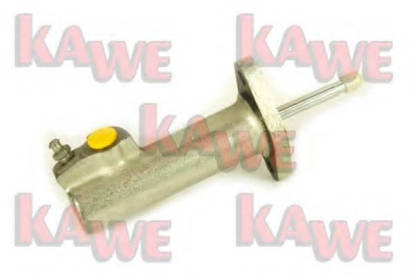 KAWE S8106 Рабочий цилиндр сцепления