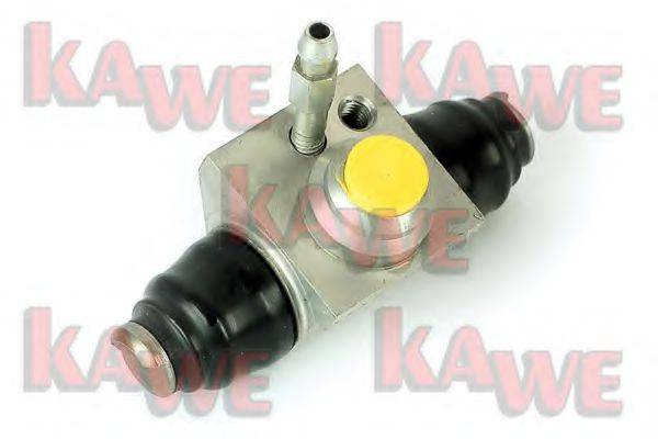 KAWE W4371 Колесный тормозной цилиндр