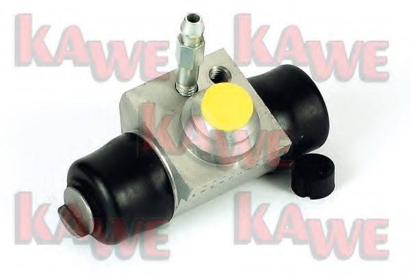 KAWE W4372 Колесный тормозной цилиндр