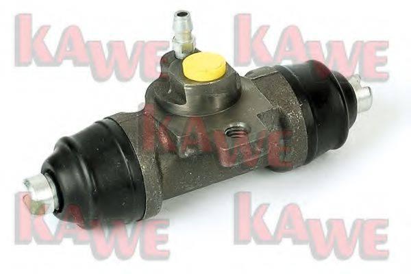 KAWE W4551 Колесный тормозной цилиндр