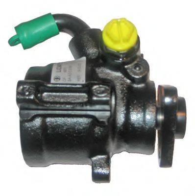 LIZARTE 04050305 Гидравлический насос, рулевое управление