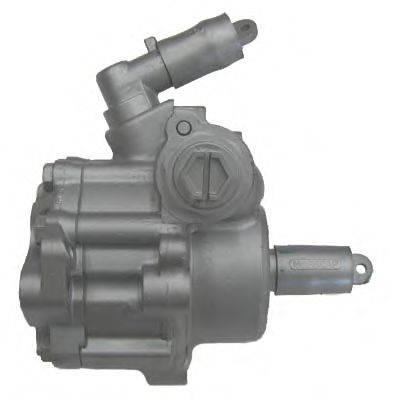 LIZARTE 04110237 Гидравлический насос, рулевое управление