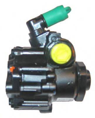 LIZARTE 04110239 Гидравлический насос, рулевое управление