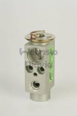 WEBASTO 82D0585009A Расширительный клапан кондиционера