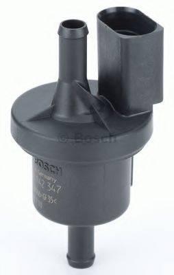 BOSCH 0280142347 Клапан вентиляции, топливный бак