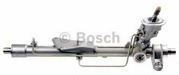 BOSCH KS00001025 Рулевой механизм