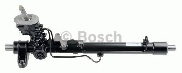 BOSCH KS00001030 Рулевой механизм