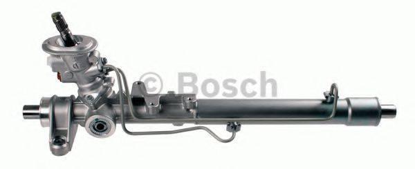 BOSCH KS00001031 Рулевой механизм