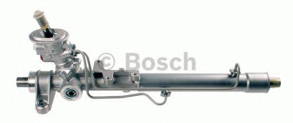 BOSCH KS00001032 Рулевой механизм