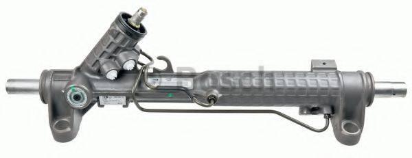 BOSCH KS00000847 Рулевой механизм