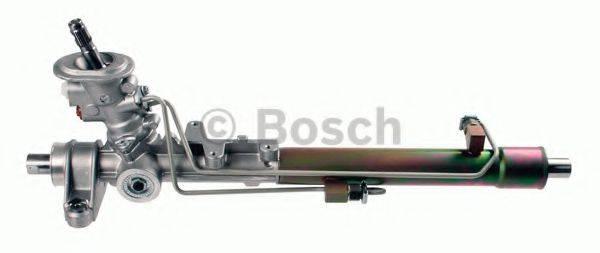 BOSCH KS00001028 Рулевой механизм