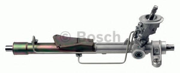 BOSCH KS00001029 Рулевой механизм