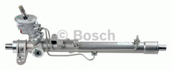 BOSCH KS00001035 Рулевой механизм