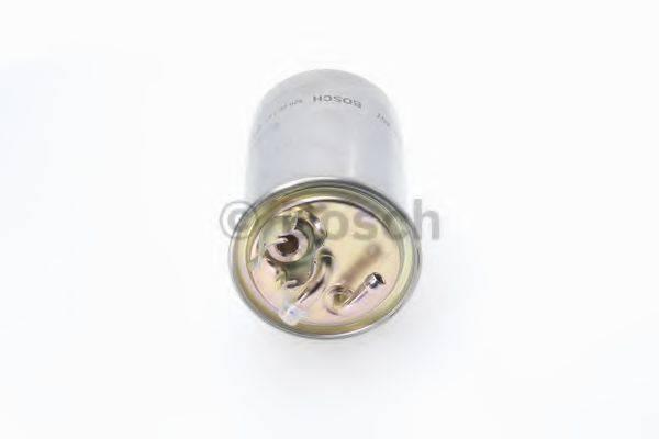 BOSCH 0450906267 Топливный фильтр