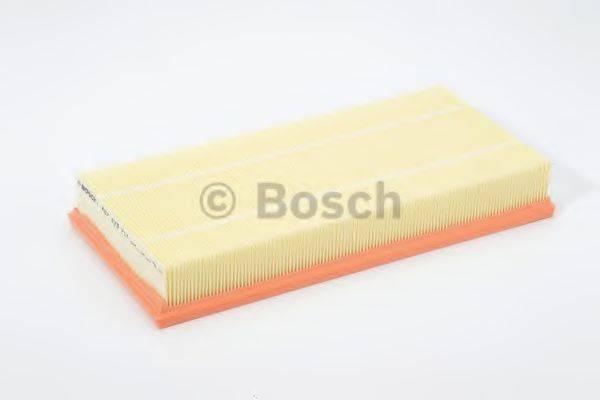 BOSCH 1457433714 Воздушный фильтр