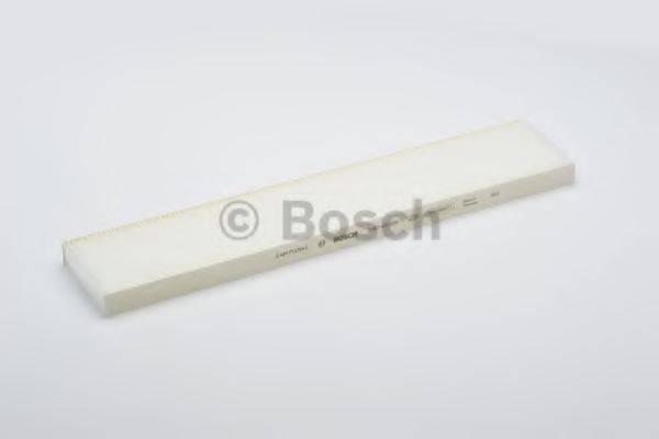 BOSCH 1987432028 Фильтр салона
