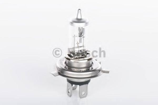 BOSCH 1987302042 Лампа накаливания