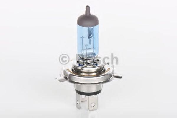 BOSCH 1987302045 Лампа накаливания