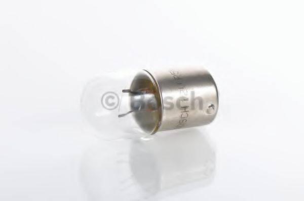 BOSCH 1987302204 Лампа накаливания
