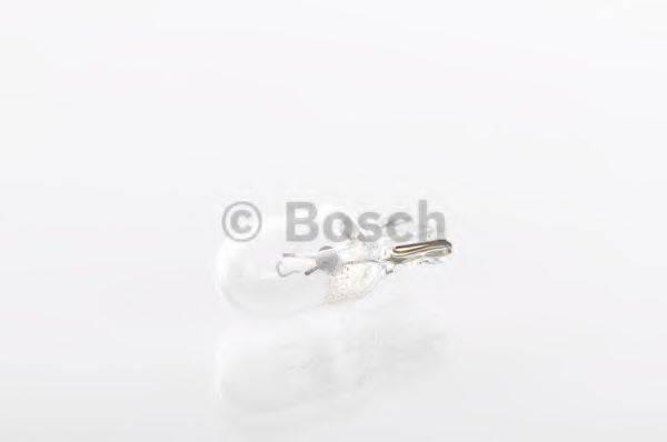 BOSCH 1987302206 Лампа накаливания