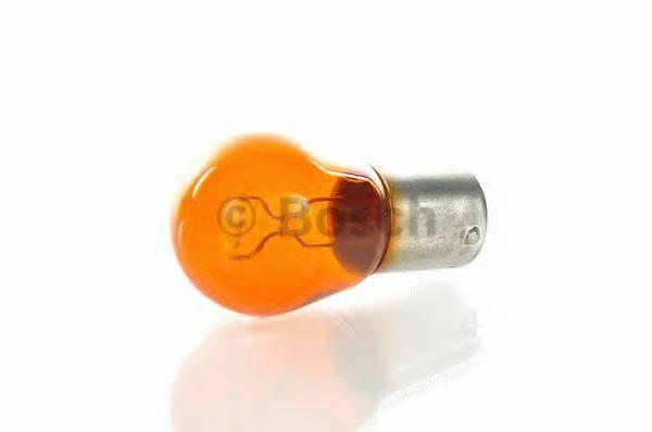 BOSCH 1987302213 Лампа накаливания, фонарь указателя поворота; Лампа накаливания, противотуманная фара; Лампа накаливания, фонарь сигнала торможения; Лампа накаливания, задняя противотуманная фара