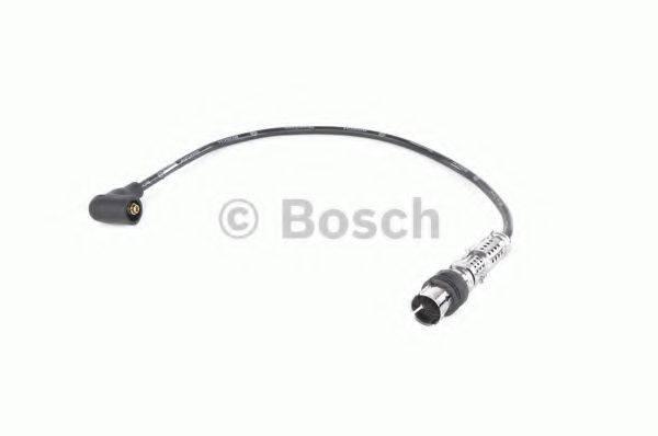 BOSCH 0986357732 Провод зажигания