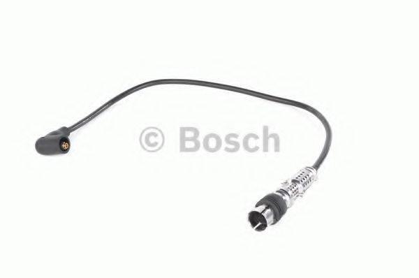 BOSCH 0986357733 Провод зажигания