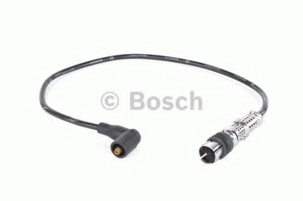 BOSCH 0986357734 Провод зажигания